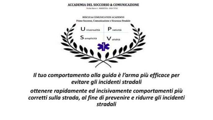 accademiasoccorsocomunicazione